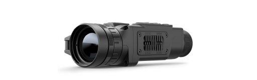 camera vision nocturne thermique Pulsar Helion XP38