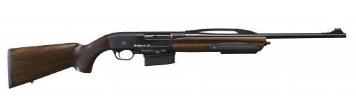 carabine à pompe Verney-Carron Impact LA Classique