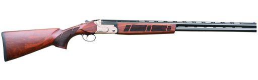 fusil superposé de chasse Integra Bécassier