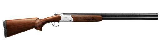 Fusil superposé de chasse Integra Plus Light  Cal. 28