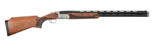 Fusil superposé de sport Integra Cal. 12