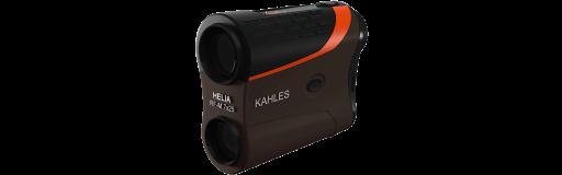 Télémètre Kahles Helia RF-M 7X25