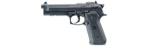 Pistolet CO2 Kimar AG92