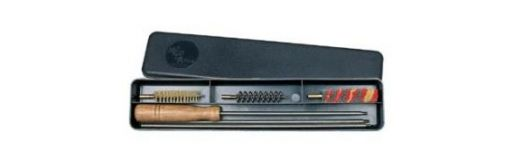 kit nettoyage calibre 22