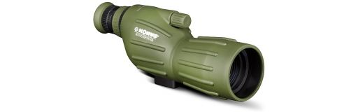 lunette d'observation Konus Konuspot 15-40x50