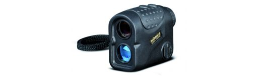 télémètre Laser Konus Mini-1200