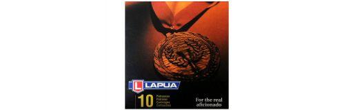 cartouches à balle Lapua 338 Lapua Mag Scenar 300 gr