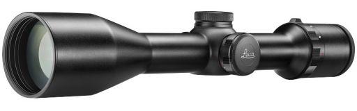 lunette Leica Visus 3-12x50 i