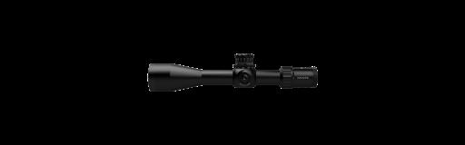 Lunette Kahles K525i 5-25X56 CCW