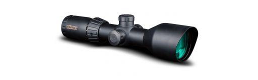 lunette Konus Konuspro T30 3-12x50