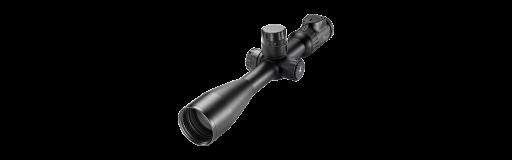 Lunette Swarovski X5i 5-25x56 P 0.5cm/100m