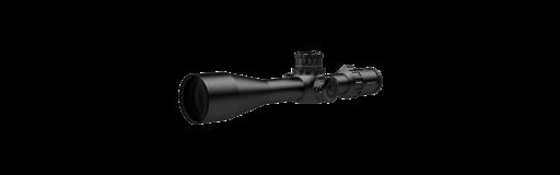 Lunette de tir Kahles k525i 5-25X56 CW Dérive G