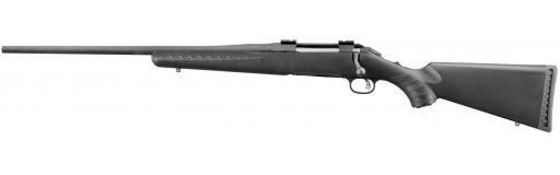 Carabine à verrou Ruger American Rifle Gaucher