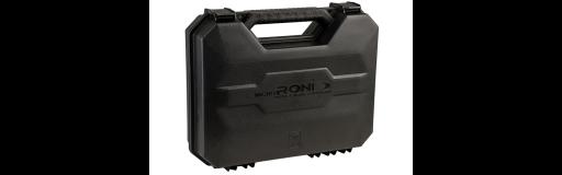 Mallette de transport Roni pour Glock