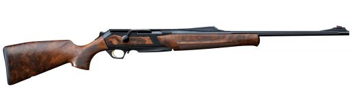 Browning Maral HC