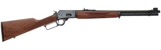 carabine à levier sous garde Marlin 1894 Cal. 44 Mag