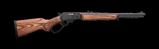 Carabine Marlin Model 336BL cal. 30-30Win