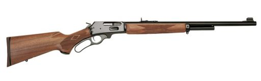 carabine western marlin 444