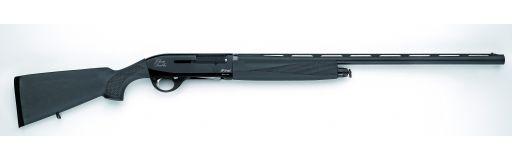 fusil semi-automatique Marocchi I First synthétique