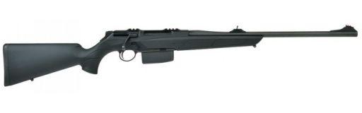 carabine linéaire Merkel RX Helix Explorer Black Magic