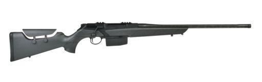 carabine linéaire Merkel RX Helix Black Phantom