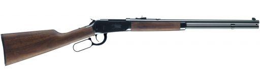 Carabine à levier de sous garde Winchester M94 Short Rifle cal. 30-30