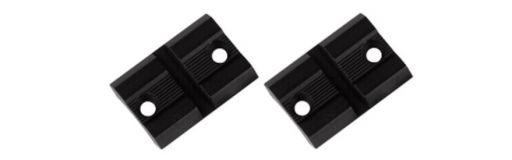 paire d'embases pour SXP Defender