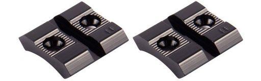 paire d'embases pour Winchester SXR Vulcan