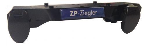 montage Amovible Ziegler pour Blaser