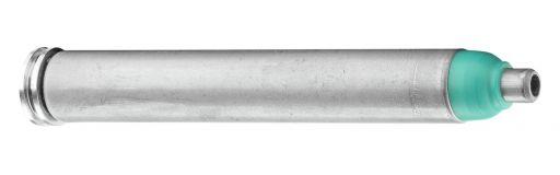 munition d'entrainement Jet Protector JPX 4