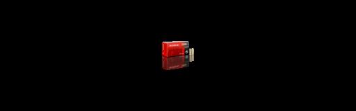 munitions Geco 38 Spécial Wad Cutter 146 gr