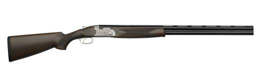 Fusil Beretta Silver Pigeon 1 Sporting New 12/76