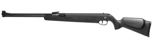 carabine à plomb Norica Dream Hunter