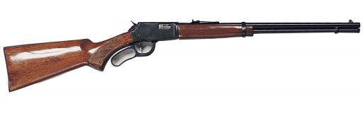 carabine 22LR Norinco JW21