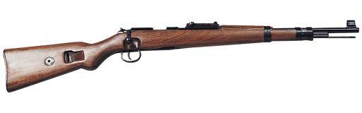 carabine 22LR Norinco JW25A