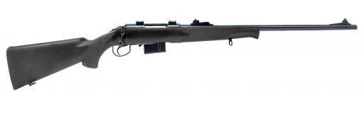carabine 222 Norinco JW 105G Synthétique