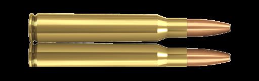 Norma 7 x 64 Oryx