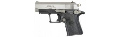 pistolet Colt Mustang Lite Cal. 380 ACP