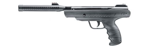 Pistolet à air Umarex Trevox Gas Piston cal. 4.5