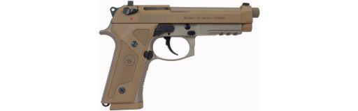 pistolet Beretta M9A3 Cal. 9x19