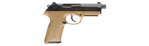 Pistolet Beretta Px4 Storm SD cal. 45 ACP