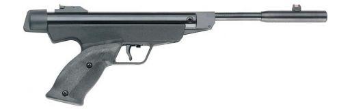 pistolet à air Diana P5 Magnum