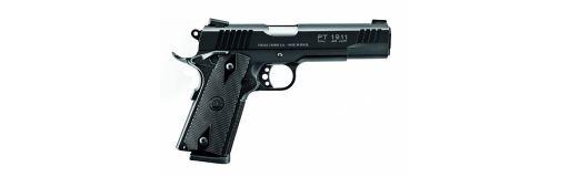 Pistolet Taurus 1911 Cal. 45 ACP