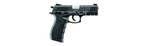 pistolet Taurus 809C Cal. 9x19
