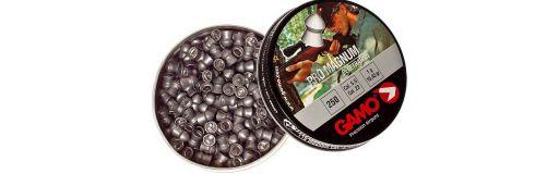 plombs 5.5 mm Gamo Pro Magnum