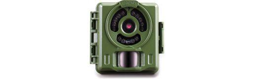 caméra de chasse Primos Bullet Proof 2