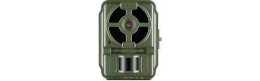 caméra de chasse Primos Proof Cam 01