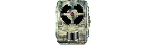 Caméra de chasse Primos Proof Cam 03