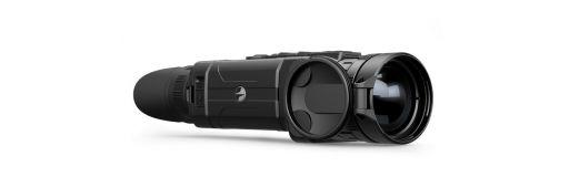 camera vision nocturne thermique Pulsar Helion XQ38
