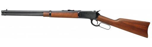 Carabine à levier de sous garde Puma M650 44 Mag